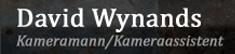 David Wynands