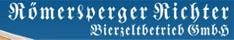 Römersberger Richter